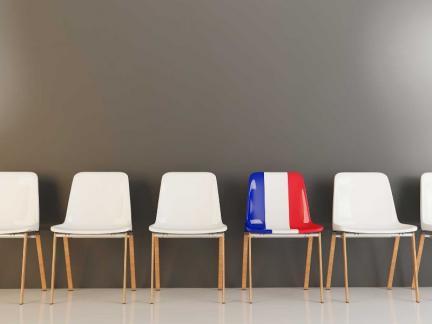 avocat nationalité française